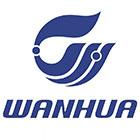 wanhua-140