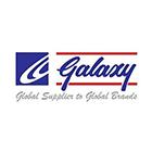 galaxy-140