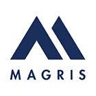 magris-140